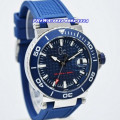 Guess Collection Gc Y36003G7