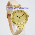 Original Giordano 2784-04
