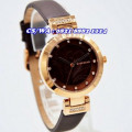 Original Giordano 2784-06