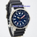 Original Citizen NY0080-10L