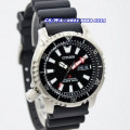 Original Citizen NY0080-12E