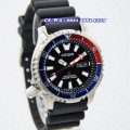 Original Citizen NY0088-11E