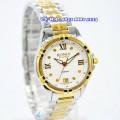 Original Bonia Tesoro BNB10435-2117
