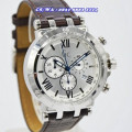 Original Guess Collection Gc Y44001G1
