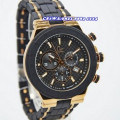 Original Guess Collection Gc Y35001G2