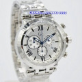 Original Guess Collection Gc Y44004G1