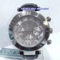 Original Bonia B904-2316C