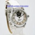 Original Tissot Lady Heart Powermatic 80 T050.207.17.117.04