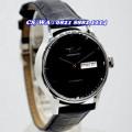 Original Tissot Heritage Visodate T019.430.16.051.01