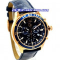 Original Guess Collection Gc Y26001G7
