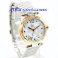 Original Guess Collection Gc Pure Chic Y31003L1