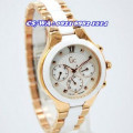 Original Guess Collection Gc Radiance Y30004L1