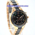 Original Guess Collection Gc Radiance Y30005L2