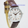 Original Bonia Rosso BNR166-2313