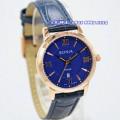 Original Bonia Rosso BNR166-2583