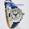 Original Tissot T-Sport PRC 200 T055.217.16.033.02