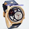 Original Slazenger SL.9.1359.2.03