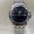 Original Raymond Weil Tango 5599-ST-20001