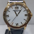 Original Raymond Weil Tradition 5476-P-00307