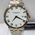 Original Raymond Weil Toccata 5488-STP-00300