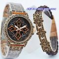 Original Police PL15530JSR/78M