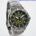 Original Citizen BJ7095-56X