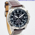 Original Citizen BL5551-06L