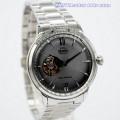 Original Orient Bambino RA-AG0029N10B