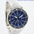 Original Citizen BJ7094-59L
