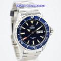 Original Orient RA-AA0002L19B