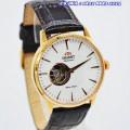 Original Orient FDB08001W0