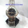 Original Charriol Celtica CE426S.640.003