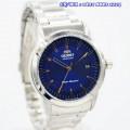 Original Orient FAC05002D0