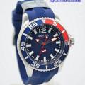Original Nautica NAPPBP901