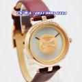 Original Ted Baker TE15199004