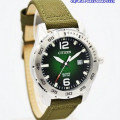 Original Citizen BI1041-06X