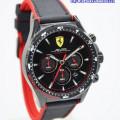 Original Ferrari 0830623