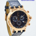Original Guess Collection Gc Y44003G7
