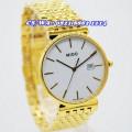 Original Mido Dorada M009.610.33.011.00