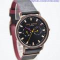 Original Ted Baker TE50274014
