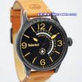 Original Timberland TBL15419JSB/02