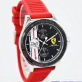 Original Ferrari 0830657