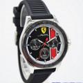 Original Ferrari 0830661