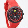 Original Ferrari 0830664