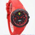 Original Ferrari 0840033