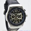 Original Charles Jourdan CJ1089-1335C
