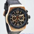 Original Charles Jourdan CJ1089-1535C