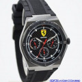Original Ferrari 0830694