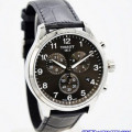Original Tissot Chrono XL T116.617.16.057.00