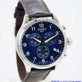 Original Tissot Chrono XL T116.617.16.047.00.